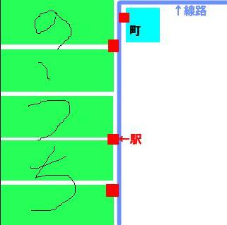 http://img-cdn.jg.jugem.jp/2e8/1703790/20121004_120830.jpg?_ga=1.218552409.1196748641.1411420265