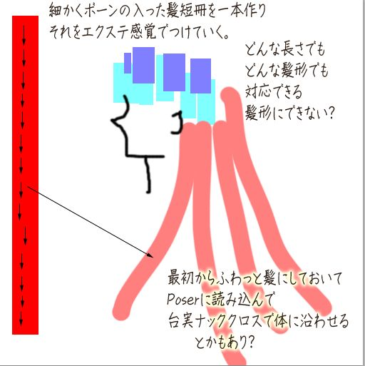 http://img-cdn.jg.jugem.jp/2e8/1703790/20121015_144337.jpg?_ga=1.46446695.1196748641.1411420265