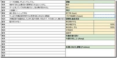 20141217_00Create3D2838