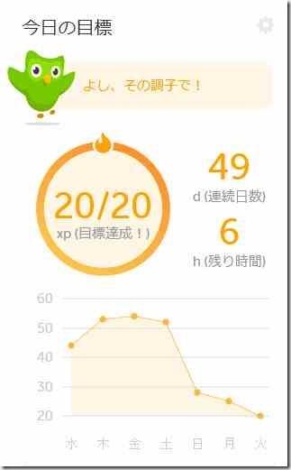 20150909_00Create3D6142