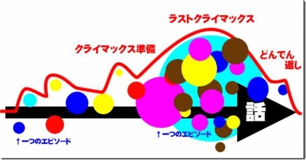 20151201_00Create3D9609