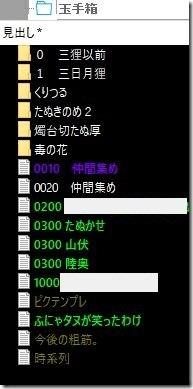 20170509 Create3D 天川和香04564