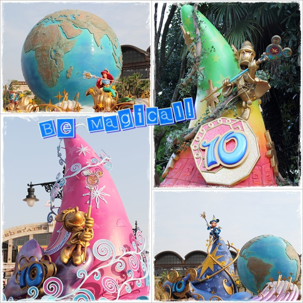 2011101603画像
