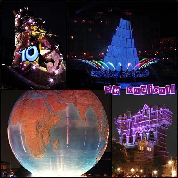 2011101607画像
