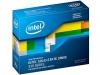 Intel 330