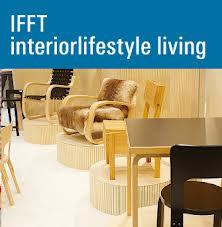 IFFT.jpg