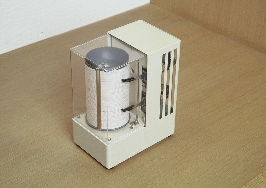 温湿度計.JPG