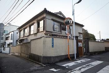 hagiso-tokyo-1.jpg