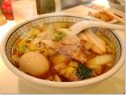 どうとんぼり神座(かむくら)池袋東口店