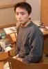 ヨシダ祥さん