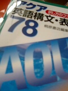 20060528_130409.jpg