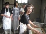 社会人講座「日本文化体験1」?