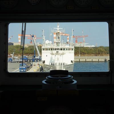 4b8741688db 横須賀海軍カレー本舗 スカレーブログ