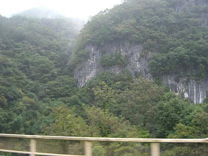 岡山県田舎写真1