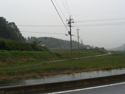 岡山県田舎写真2