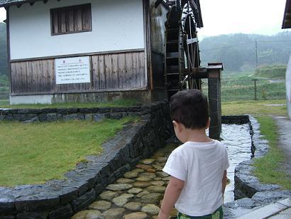 岡山県田舎写真3