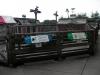 STEWLEONARDミニ動物園