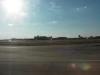 ダラスフォートワース空港(DFW)