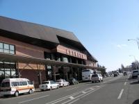 とかち帯広空港2