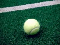 品川ミッドナイトテニス6