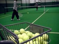 品川ミッドナイトテニス7