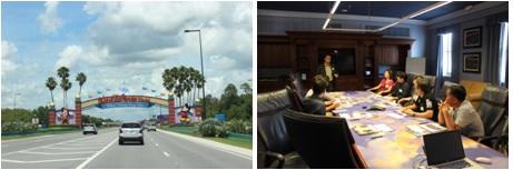 Disney Vacation Club ディズニーバケーションクラブ1,Noda Note ニセモノがニセモノでOKという。この世界観はまた、人間が誰しも変身願望がある事への入り口となる。