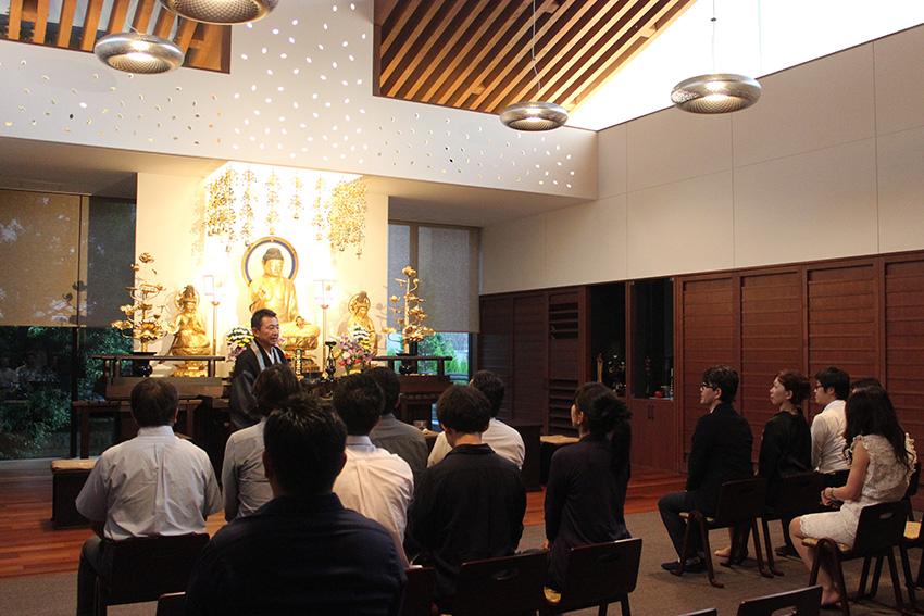 20150710_ビジネスサークル道往寺_講話