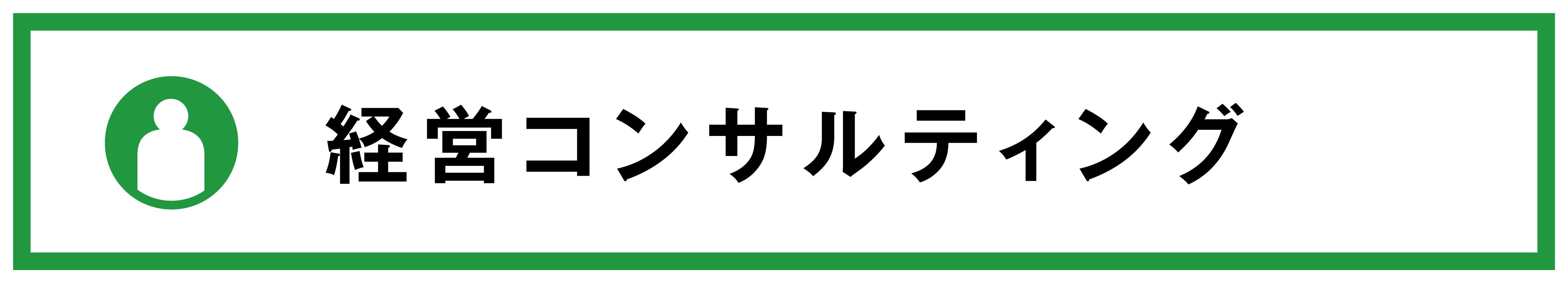 _blog_ハ?ナー 2-07.jpg