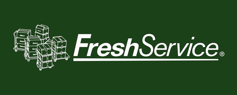 bn_fresh service-01.jpg