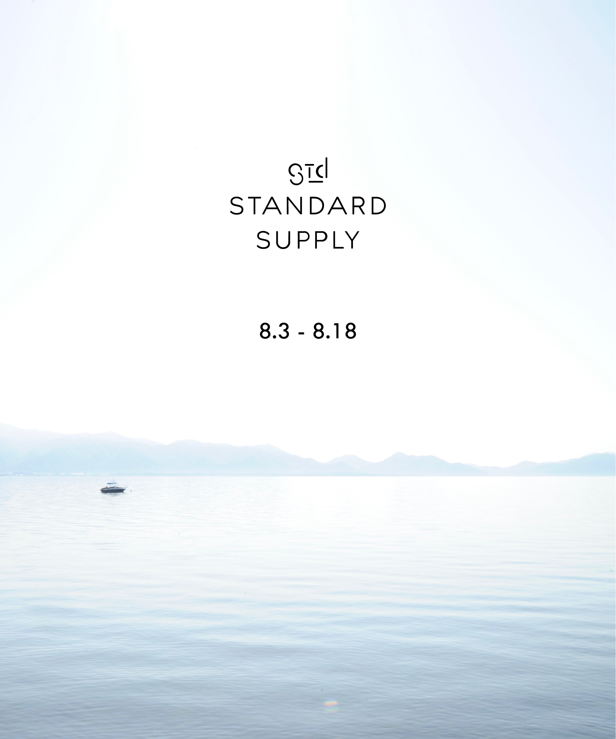 pop up_standard supply-01.jpg