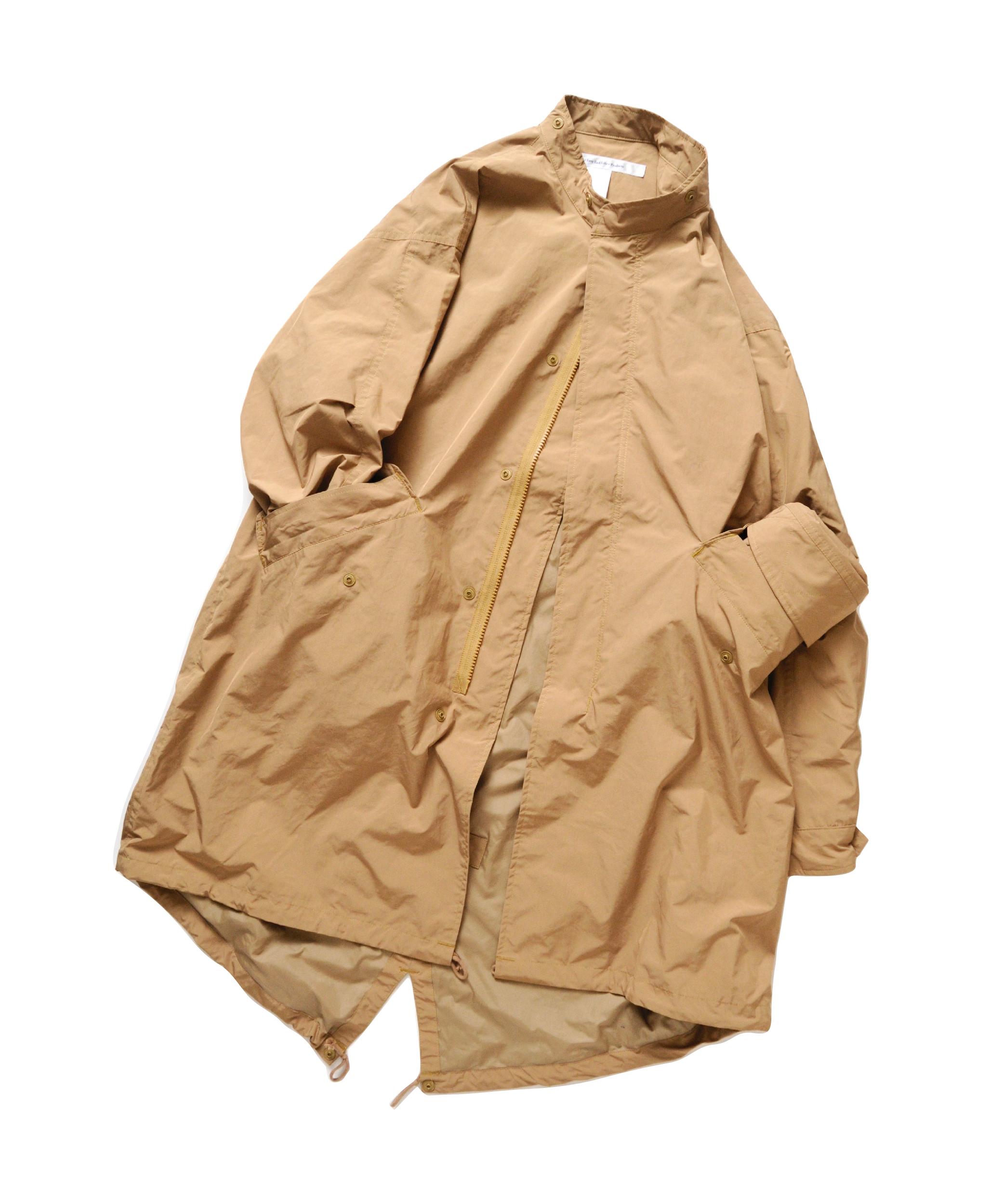 eel_papercoat_2-01.JPG