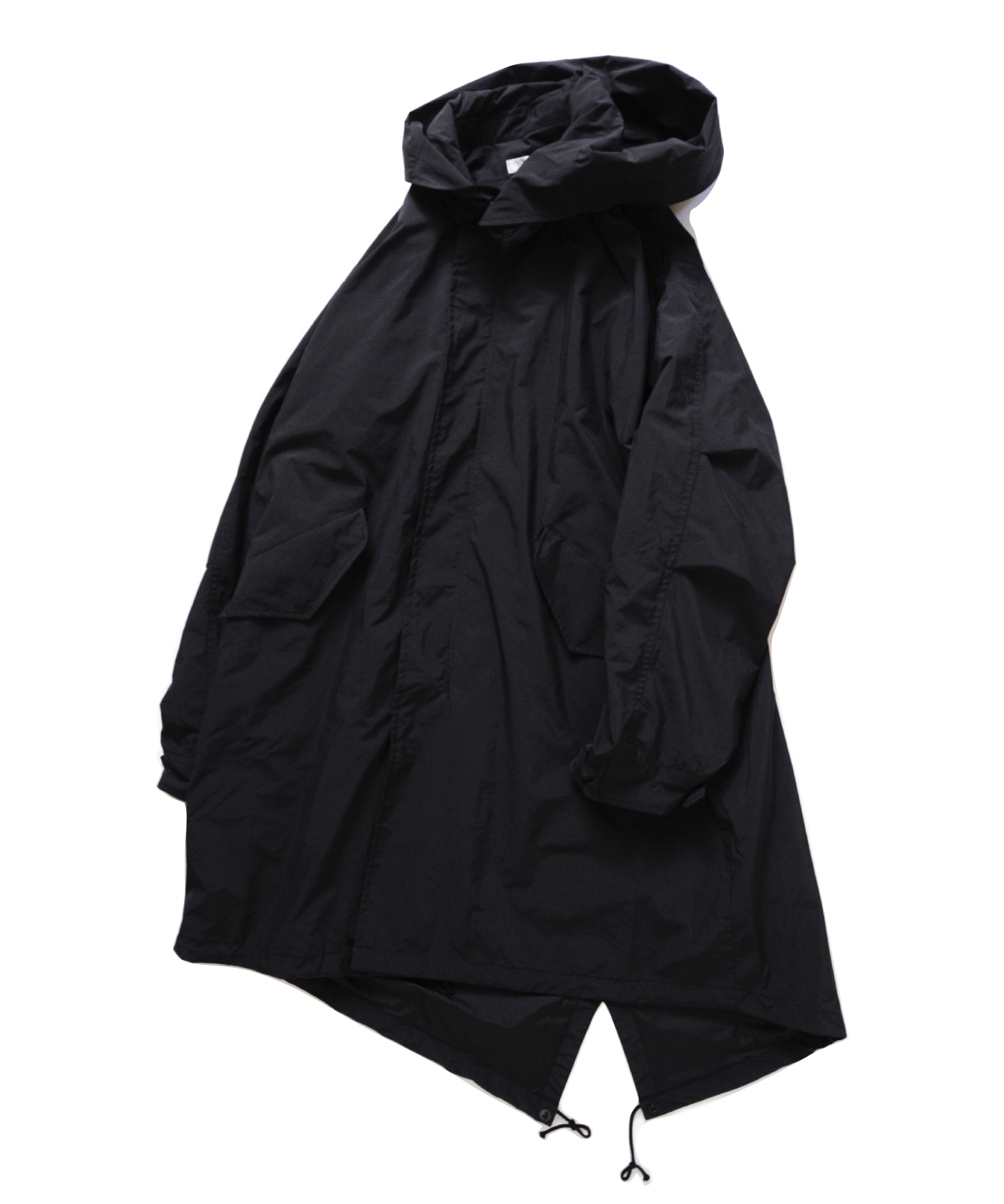 eel_papercoat_2-02.JPG