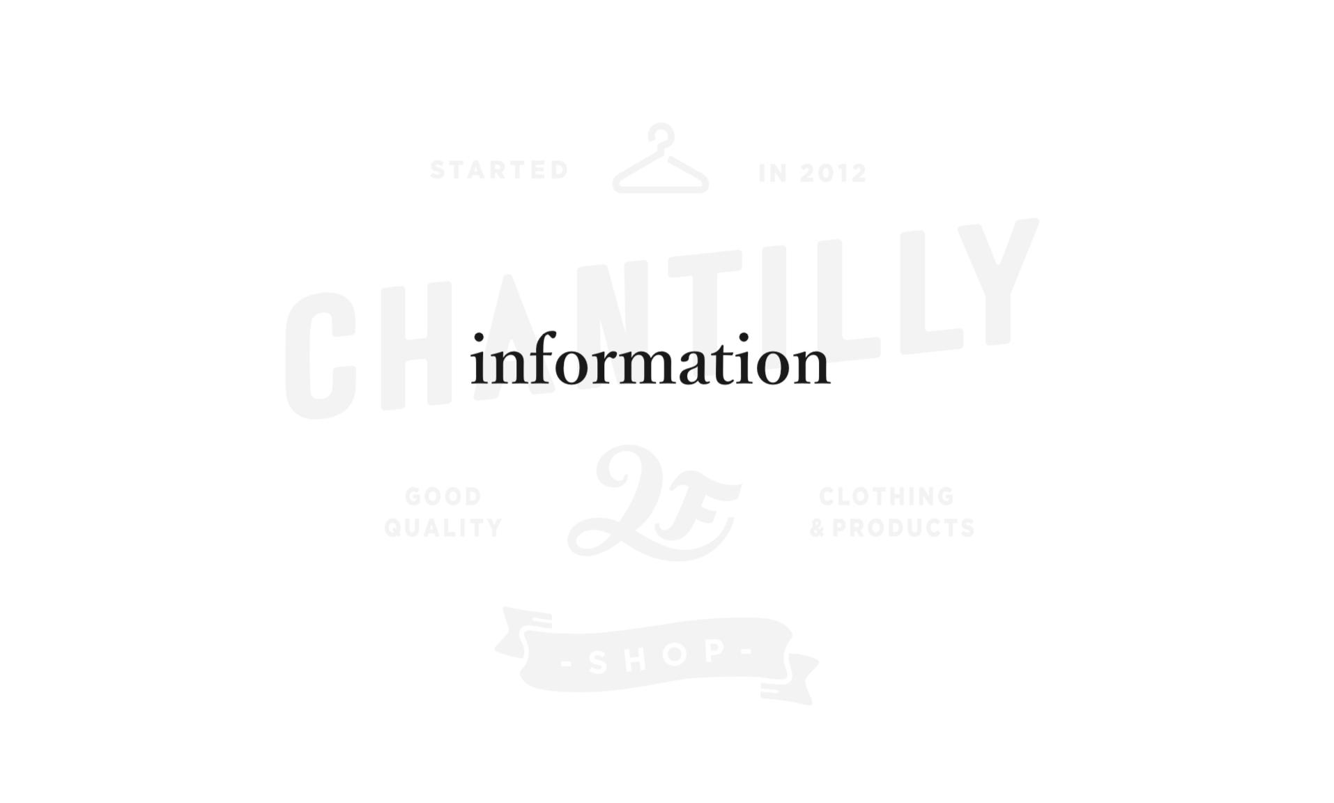 スクリーンショット 2020-04-02 12.23.34 2.png