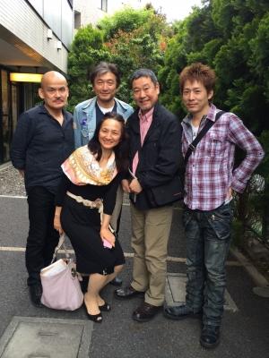 郷田ほづみの画像 p1_6