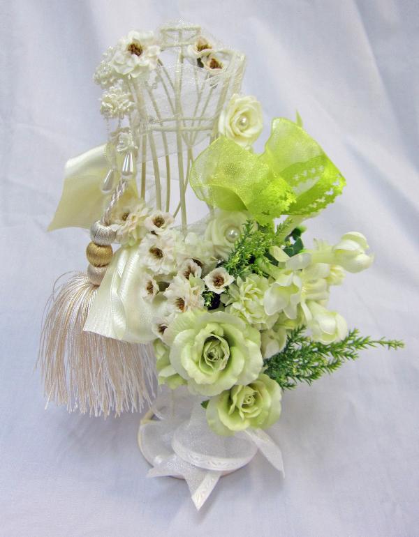 2015 04 28 白とグリーンのドレス_0907 (2)-1.jpg