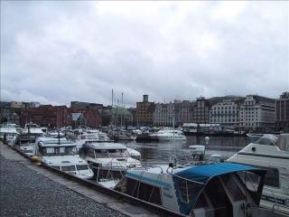 Bergen14