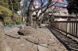 王子神社7