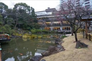 東郷神社4