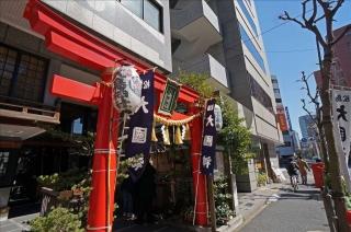 日本橋七福神3