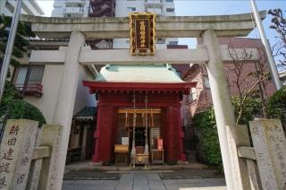 日本橋七福神6