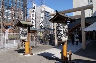 日本橋七福神8