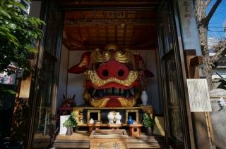 波除稲荷神社4