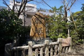 佃島住吉神社6