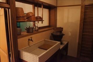 江戸東京博物館6