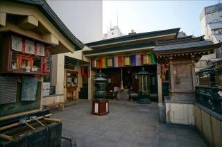 大観音寺6
