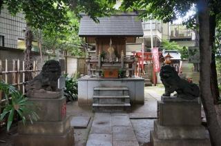 気象神社3