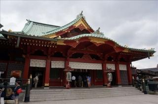 神田神社3