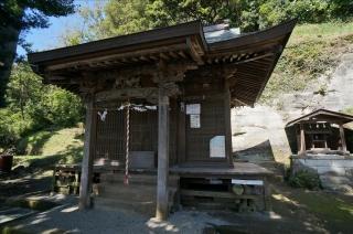 十二所神社3