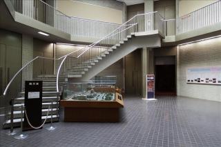 憲政記念館3