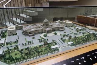 憲政記念館4